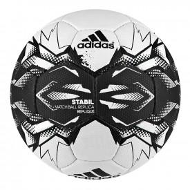 Ballon Stabil Replique