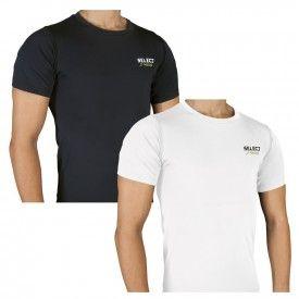 Tee-shirt de Compression MC 6900