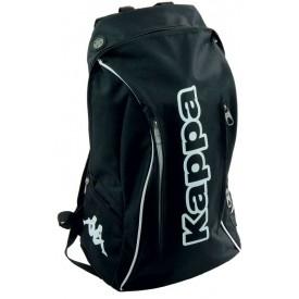 Sac à dos Kyze Backpack 27 L