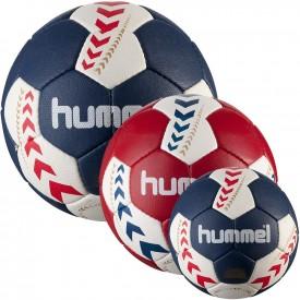 Ballon Club Vortex