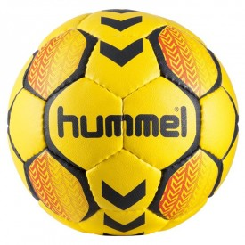 Ballon Soft Kids Handball