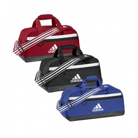 Sac de sport Tiro Teambag S