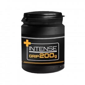 Résine Sportadd 200 g