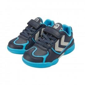 Chaussures Root II Jr Velcro