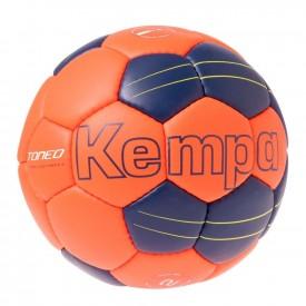 Ballon Toneo Competition Profile