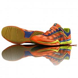 Chaussures Salming Viper3 Jr
