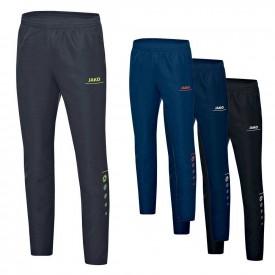 Pantalon de loisir Striker