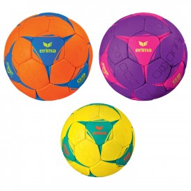 Ballon G9 Kids Lite