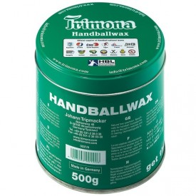 Résine Handball Trimona 500 g