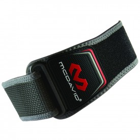 Strap ajustable Runner's Therapy – Bande ilio tibiale