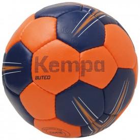Ballon Buteo