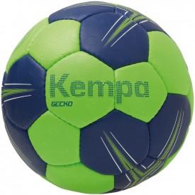 Ballon Becko