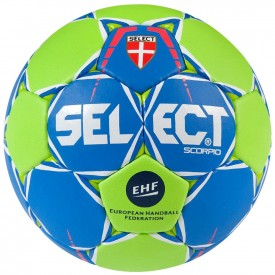 Ballon Scorpio