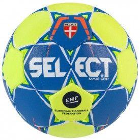 Ballon Maxi Grip