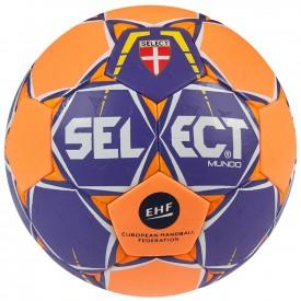 Ballon Mundo