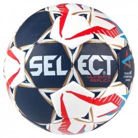 Ballon Champions League Replica