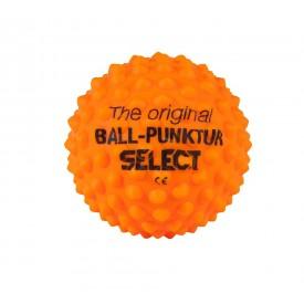 Balle de massage Ball-Punktur (1 pièce)