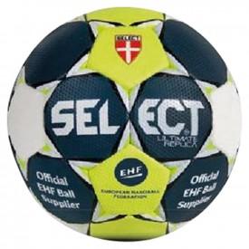 Ballon Ultimate Replica