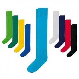 Chaussettes sans logo