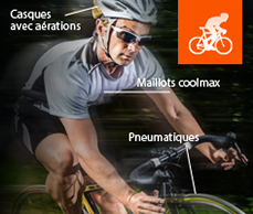 Boutique Integral Cyclisme
