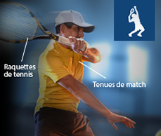 Boutique Integral Tennis