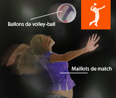 Boutique Integral Volley