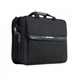 Sac Computer Bag 09