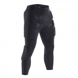 Pantalon 3/4 de protection Hex™ Guard II