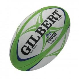 Ballon Match Pro Touch