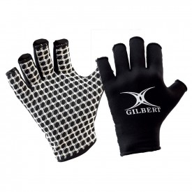 Gants Mitaines International