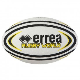 Ballon de match Rugby World T5
