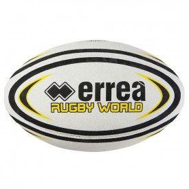 Ballon de match Rugby World T5