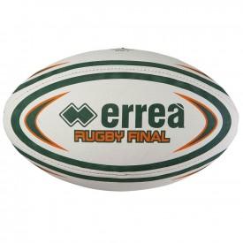Ballon d'entrainement Rugby Final