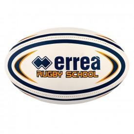 Ballon d'entrainement Rugby School XV