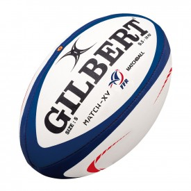 Ballon match XV