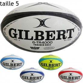 Ballon G-TR4000