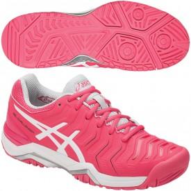 Chaussures Gel Challenger 11 Women