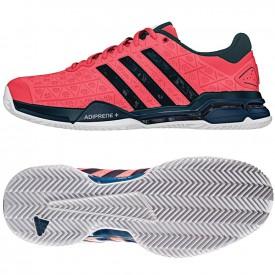 Chaussures de tennis Barricade Club Clay