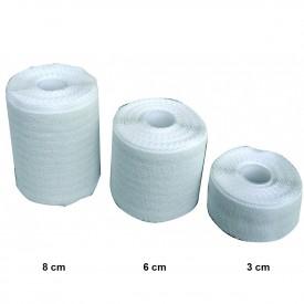 Bande adhésive élastique 3 cm