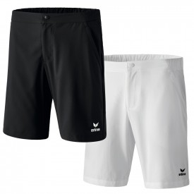 Short de tennis