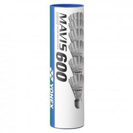 Volants Plastique Mavis-600