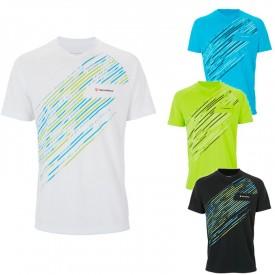 Tee-Shirt F4 Ventmesh