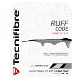 Garniture Ruff Code