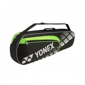 Sac de Tennis Thermobag 4623 EX