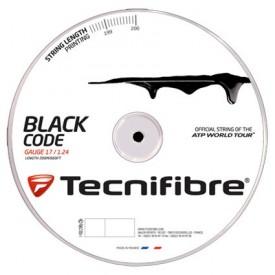 Bobine Black Code 200m