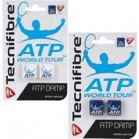 Antivibrateurs ATP Damp