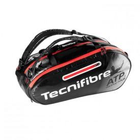 Sac de tennis Pro Endurance 10R ATP
