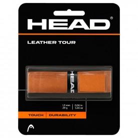 Grip Cuir Leather Tour