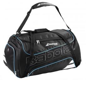 Sac de sport Compétition Bag Xplore