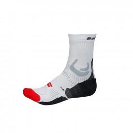 Chaussettes Pro 360 Socks